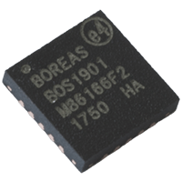 BOS1901-chip-200x200