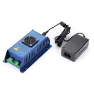 amp-EPA-008-300x300