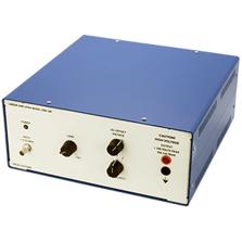 amp-EPA-104-300x300