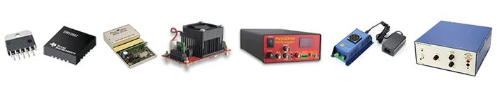 inline-header-amplifiers