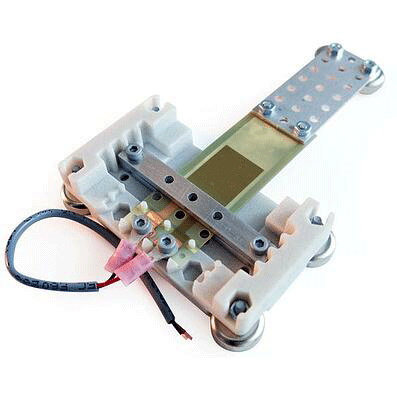 inline-thesis-piezoelectric-clamp-kit